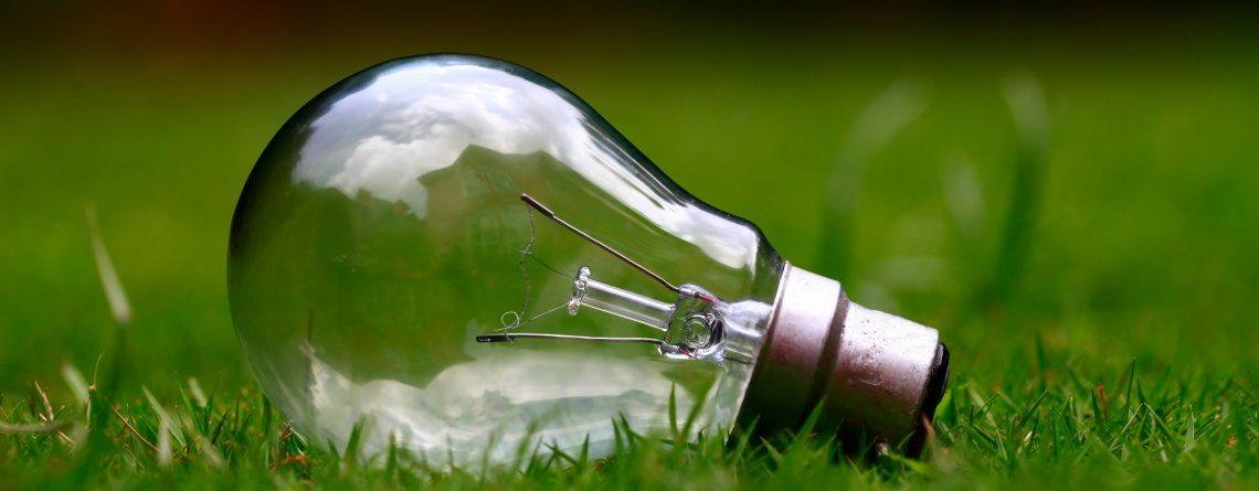 Spar på el-regningen med et grønt energitjek