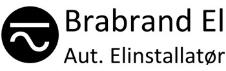 Brabrand EL